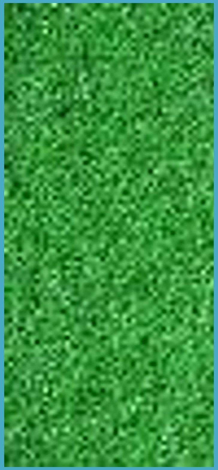 Dean Premium Heavy Duty Indoor Outdoor Green Artificial Grass Turf Carpet Rug Putting Green D In 2020 Home Putting Green Backyard Putting Green Outdoor Putting Green