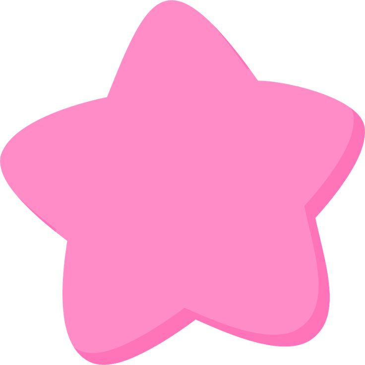 29 best clip art star images on pinterest clip art rh pinterest com Pink Sparkle Star Clip Art Green Star Clip Art