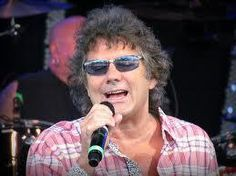 Image result for mickey thomas singer images