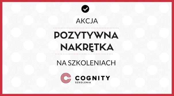 Jak działać dla dobra środowiska i dzieci, uczących się w sąsiedztwie? My to wiemy :) Dołączcie do nas!  #akcja #cognity #szkolenia #eko #napomoc #everydayhero