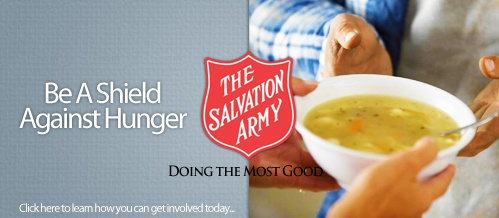 Salvation Army in Macon, Georgia - Treatment Centers ...