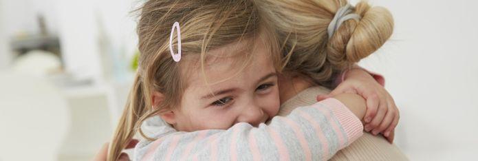 Cum facem fata emotiilor din prima zi de gradinita?