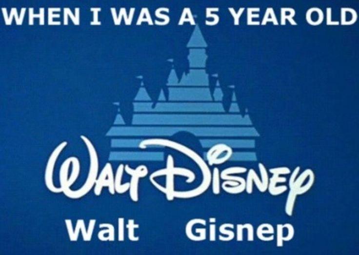 25+ Best Ideas About Disney Memes On Pinterest