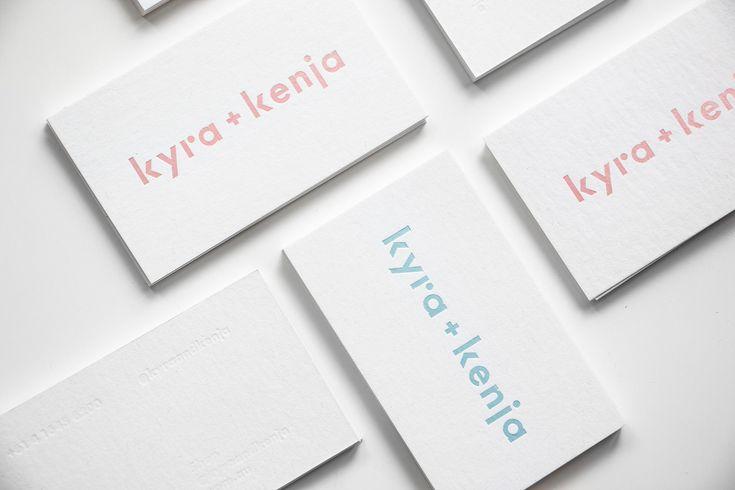 Kyra Kenja Branding  https://mindsparklemag.com/design/kyra-kenja-branding/