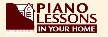 Worksheets and lesson plan for teaching piano to your kids at home