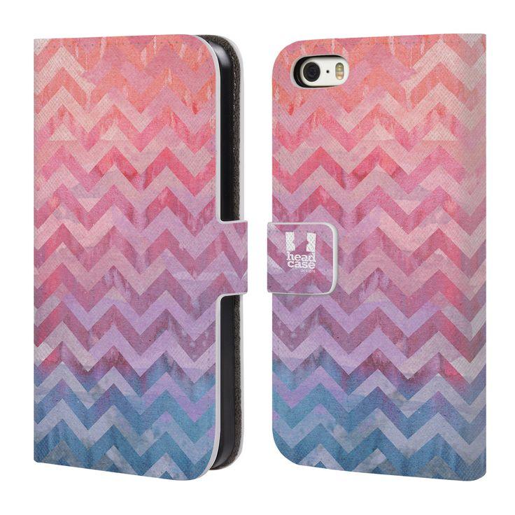 Pink | Head Case Designs