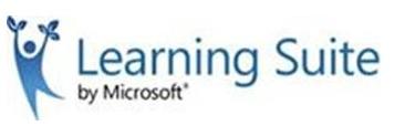 Δωρεάν Εργαλεία της Microsoft in Education