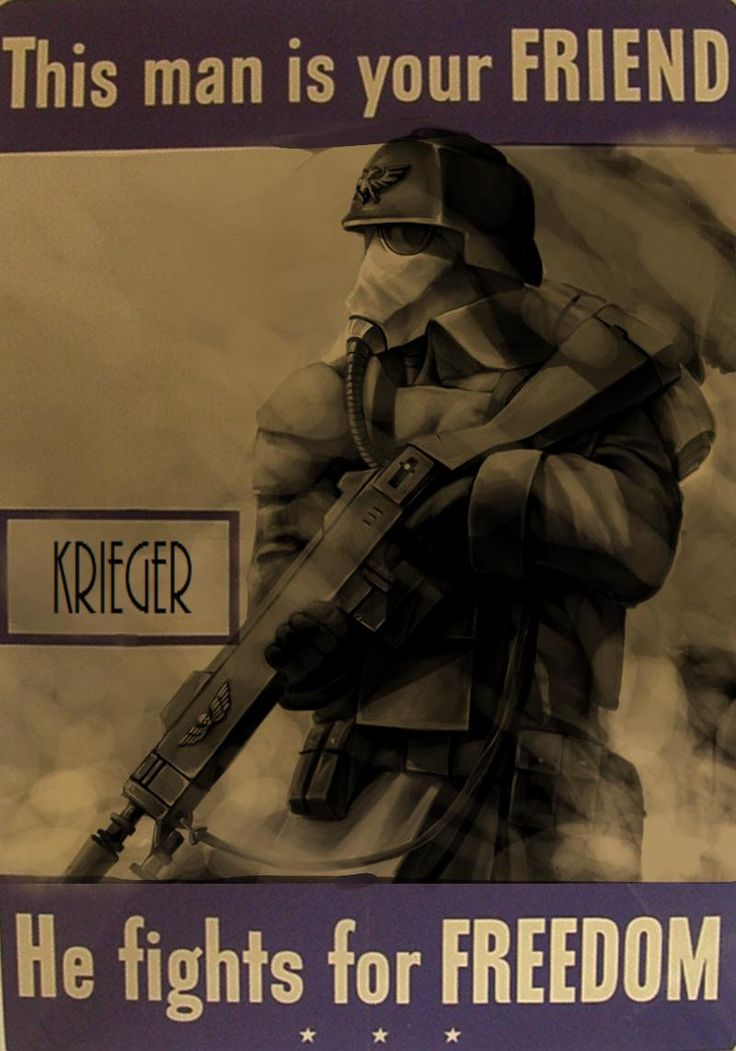Warhammer 40k propaganda posters - Forum - DakkaDakka | Fluff. Fluff. Fluff. Take that kittens!
