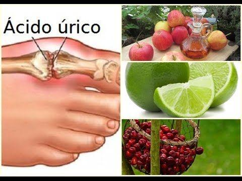 acido urico dieta baja en purinas bebidas caseras para la gota frutas para el acido urico