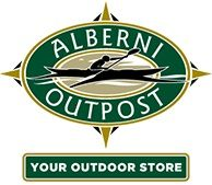 Get huge collection of Cheap Kayak For Fishing, Best Land Tours, Clipper Canoe For Sale and many more at Adventure Tourism Store albernioutpost. Visit for more info.