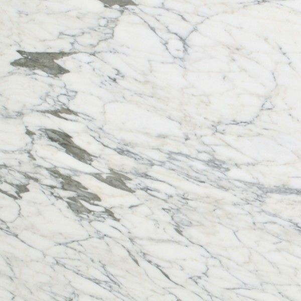 Calacatta Tucci Is A Sophisticated Marble Characterized By