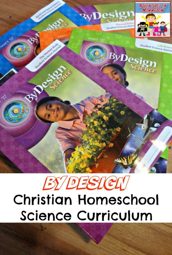 191 best curriculum images on pinterest homeschool homeschooling by design christian homeschool science curriculum fandeluxe