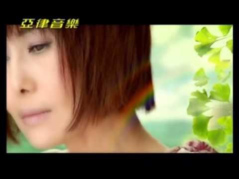 江蕙-心狠手辣-KTV - YouTube