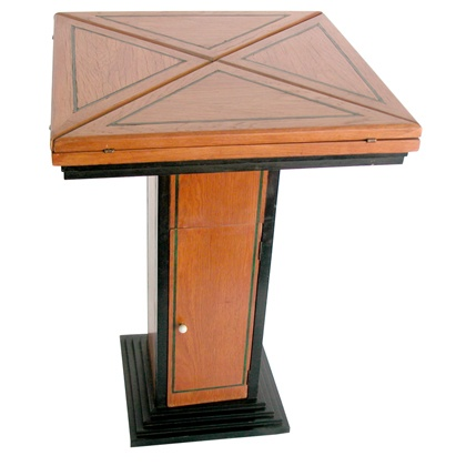 Game tableGames Tables, Folding Games, Tables Lamps