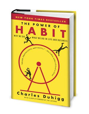#free  #download  or #read  #onlineThe Power of Habit, subtitle Why We Do What We Do, and How to Change, a psychology related most downloaded pdf book by Charles Duhigg. #psychology #fitness #Health #Bussines #pdfbooksinfo #Managment #pdfbook #selfhelp