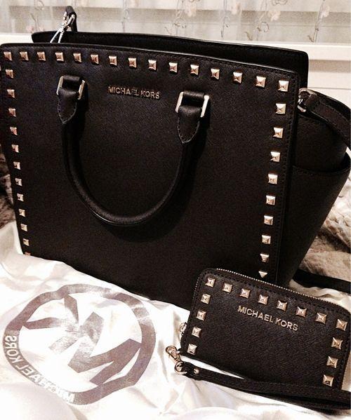 0020514c11bc michael kor purses with wallets mk purses wholesale suppliers ...