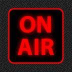 Red Moskito internet radio! Radio En Vivo - On Air