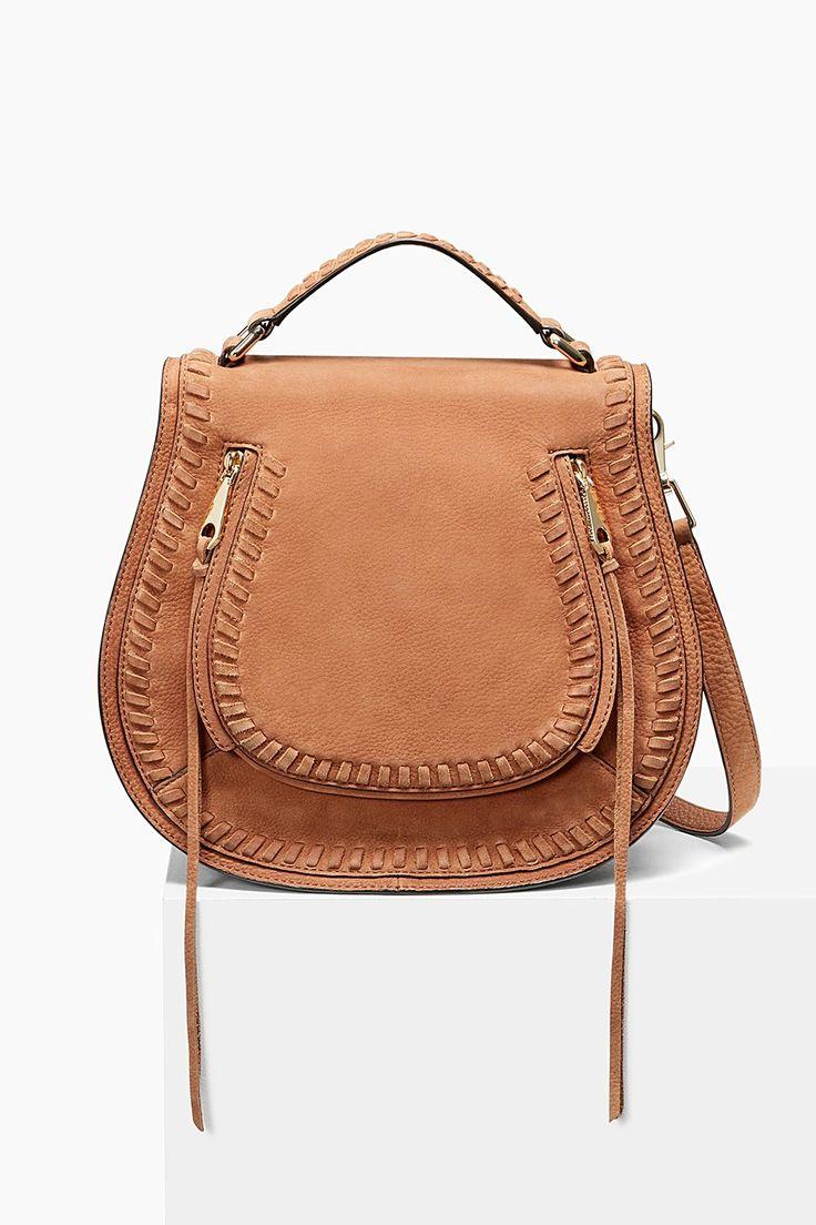 Top Handle Handbags  Top Handle Purses   Rebecca Minkoff