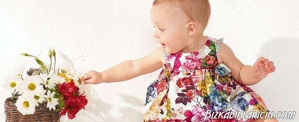 Abiye Bebek Elbiseleri 2016 Modası - http://www.bizkadinlaricin.com/abiye-bebek-elbiseleri-2016-modasi.html  Özel günlerde ve gecelerde bebeklerimizin de şık görünmesi bizi mutlu eder, sevindirir. Abiye bebek elbiseleri 2016 modası resim galerimizde son trend birbirinden güzel bebekler için gece kıyafetlerine yer verdik. Bu resimler size fikir verecektir. Hatta resimlerden beğendiğiniz kıyafetleri diktiredebilirsiniz.                           #BebekElbisele