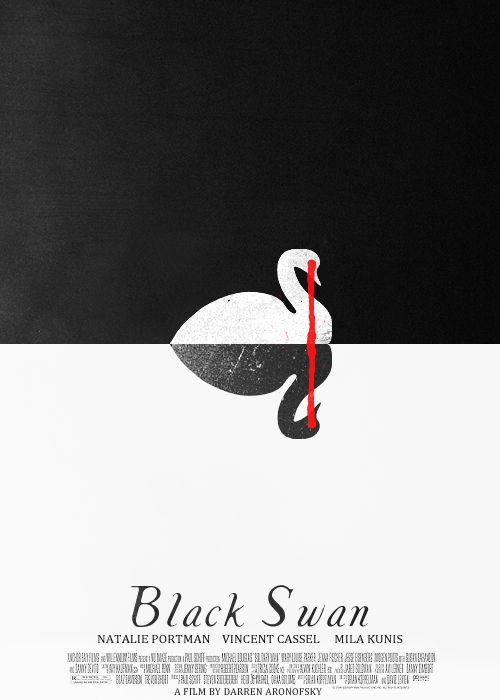 Black Swan(2010) -Watch Free Latest Movies Online on Moive365.t