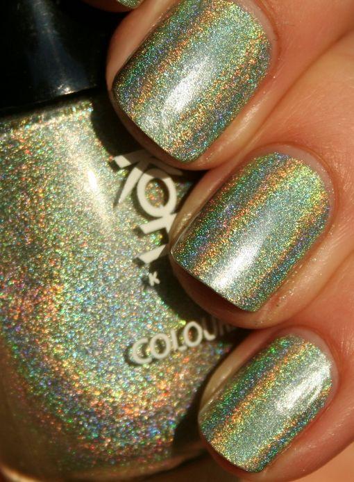 9 mejores imágenes sobre KOH Colors en Pinterest | Serendipia ...