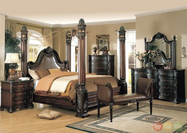Leather And Marble Bedroom Sets – Stylish Bedroom Decorating Ideas #bedroom #furniture #direct http://bedrooms.remmont.com/leather-and-marble-bedroom-sets-stylish-bedroom-decorating-ideas-bedroom-furniture-direct/  #marble bedroom sets # Leather And Marble Bedroom Sets North s 5pcs traditional cherry queen king mansion marble bedroom set new grande palace 5pcs traditional antique white queen king panel [...]