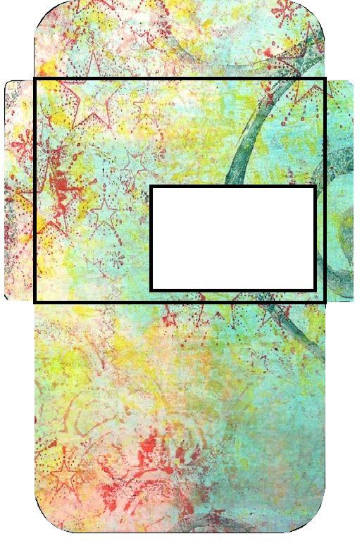 89 best Clip Art~Envelopes  Printables images on Pinterest