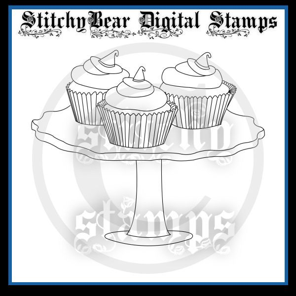 http://stitchybearstamps.com/shop/index.php?main_page=product_info&cPath=11_21&products_id=1033