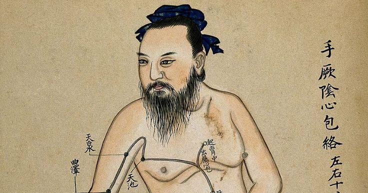 Apresentaremos antigos conselhos da medicina tradicional chinesa que são acessíveis, fáceis de realizar e benéficos para a saúde.