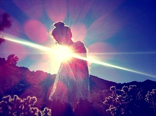 sun sun sunInspiration, Beautiful, Beams, California Style, Summer, Sunlight, Photography, High Bun, Heavens