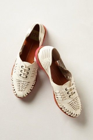 Pin by lauren hsei on shoes.   Cute shoes, Summer shoes