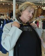 What to pack for a Mediterranean cruise http://www.vibrantnation.com/?p=96771