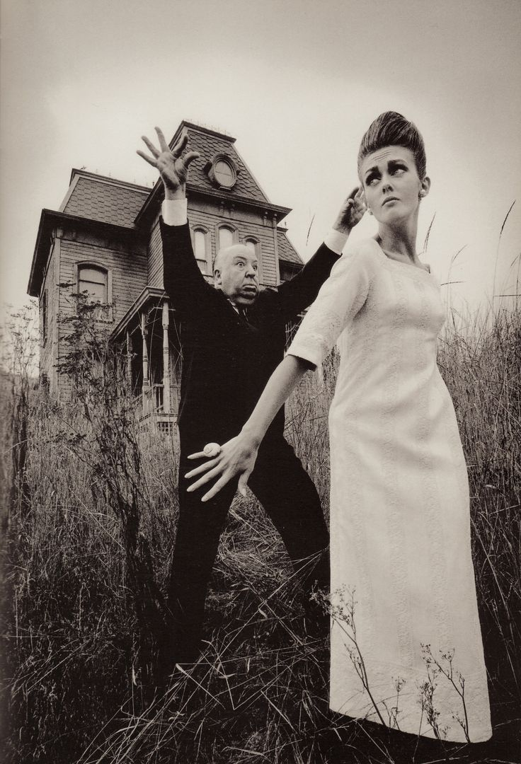 """film psycho by alred hitchcock essay Psycho by charles taylor """"the a list: the national society of film critics' 100   the impact of alfred hitchcock's """"psycho"""" owes so much to its two big  the  views expressed in these essays are those of the author and do not necessarily."""