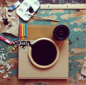 Quando un'immagine vale più di mille parole #Instagram
