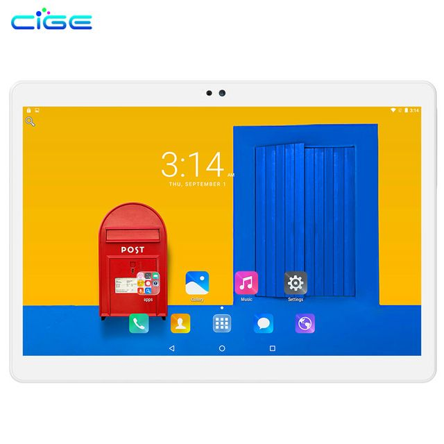 """Check lastest price Free 10.1 Inch tablet 3G 4G Lte Android Phablet Tablets PC Tab Pad 10"""" IPS MTK Octa Core 4GB RAM 64GB ROM WIFI Bluetooth GPS just only $101.44 - 179.72 with free shipping worldwide  #tablet Plese click on picture to see our special price for you"""