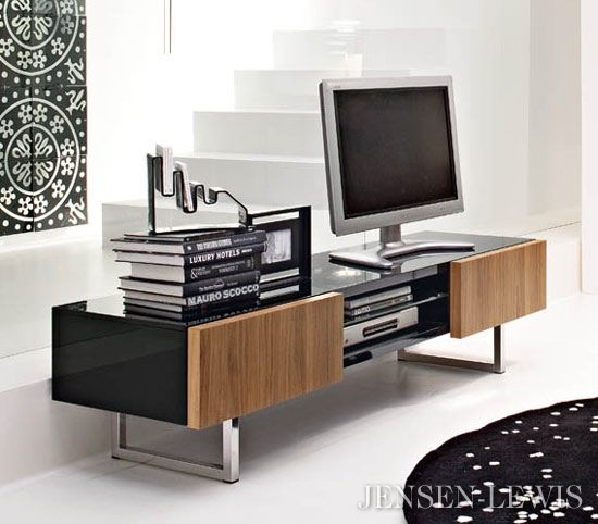 TV Cabinet Calligaris