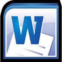 Microsoft Word 2010 Download Word is part of the Microsoft Office suite of applications.The latest Windows release is Word 2010. The latest Mac OS X release is Word 2011. …  http://www.techglaxy.net/2014/05/microsoft-word-2010-download.html