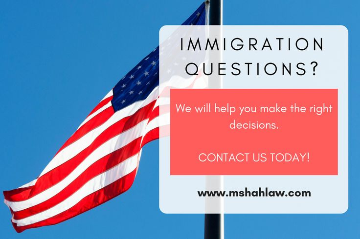 The visas to enter the United States are classified into Immigrant Visa and Non-immigrant visa. Non - immigrant visas are given to international travelers who seek to enter the United States for the temporary period of time. The international travelers visit the US for various reasons which include tourism, business, pleasure and medical treatment and other reasons for the temporary visit.