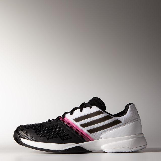 adidas - Ace 3 Shoes