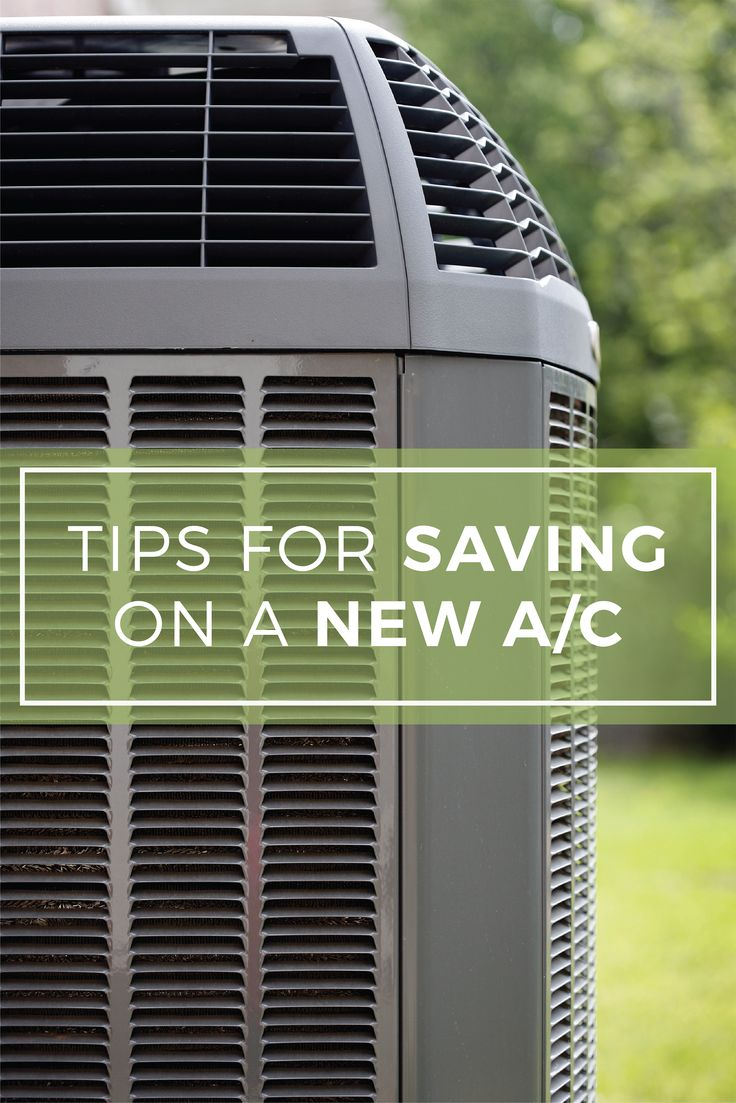 Homeowners Rush to Get Cheaper Air Conditioners Air