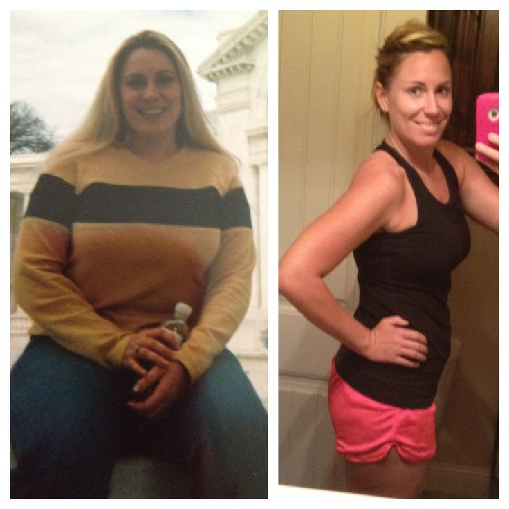 Best 161 Isagenix Before and After pics images on ...