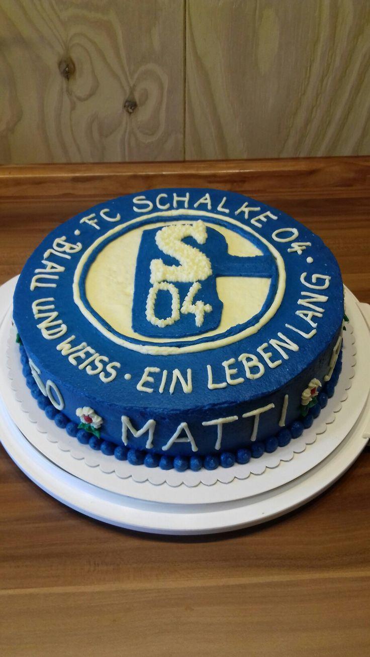 Rb Leipzig Torte