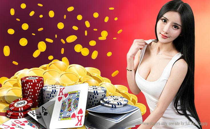 08/09/ · No Deposit Slots.No Deposit slots are video slots that you can play and win real money, without having to make a deposit.Usually, online casinos will give out free spins or free money to players on certain slot machines.4,6/5().