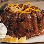 Individual Steamed Christmas Rum Puddings | BC Liquor Stores