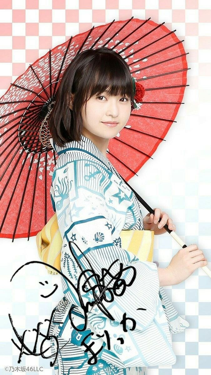 Ito Marika おしゃれまとめの人気アイデア Pinterest Desta Visca