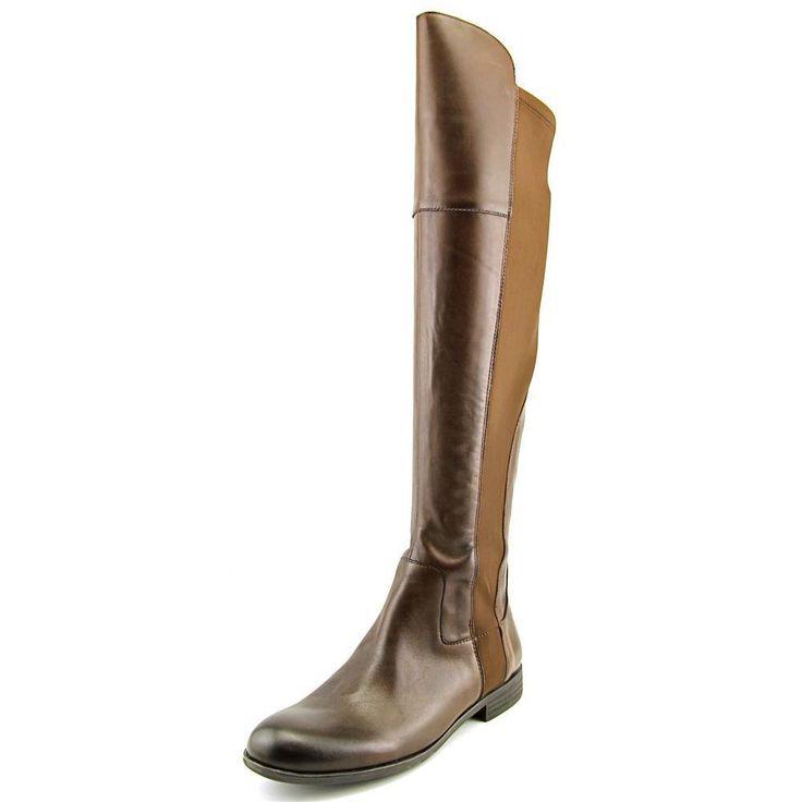 Franco Sarto Women's 'Motor' Boots