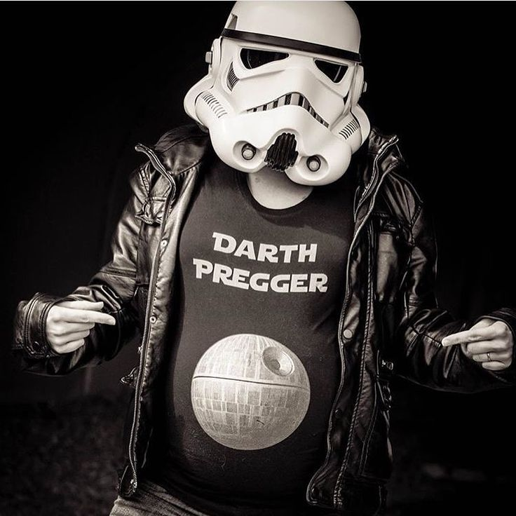 May The Fourth Be With You Baby Clothes: Best 25+ 4th Baby Announcement Ideas On Pinterest
