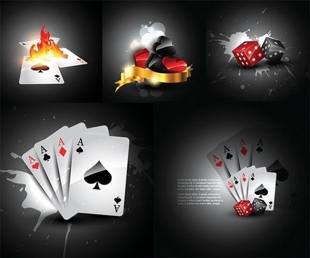 Best Spy Cheating Playing Cards in Guwahati 9999994242 Buy Online Best Spy Cheating Playing Cards in Guwahati - invisible custom marked cards shop buy online contact lenses, gambling, poker games tricks, tips, technique of casino. More Details:- http://www.jmdcards.com/spy-cheating-playing-cards-in-guwahati.html
