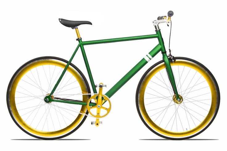 NEED THIS!!! I found this on www.solebicycles.com