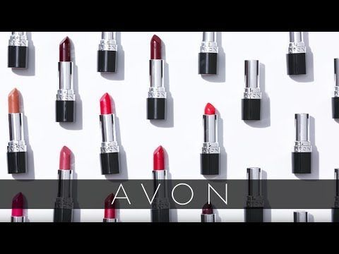 Avon True Color Lipstick AVON TRUE COLORmeans the color you buy is the color you apply. Now all your favorite lipsticks, glosses, eyeshadows and nail enamel have Avon's acclaimed TRUE COLOR technology, designed to give you the natural flawless look you want... nothing less. Rich pigments are blended into our high-quality formulas for guaranteed color that stays true all day.   FUSS-FREE, FAIL-FREE MAKEUPTHAT LOOKS AND PERFORMS THE WAY YOU EXPECT IT TO. THAT'STHEAVON TRUE COLOR PROMISE.